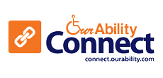 Connect-Logo-110