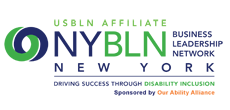 New_York_Business_Leadership_Network