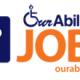 Our Ability Jobs