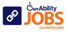 Our-Ability-Jobs-Logo-110
