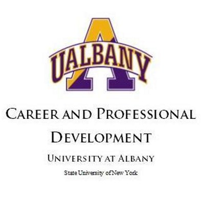 Career and Professional Development Logo (002)