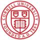 Cornell graphic