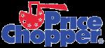 Price_Chopper