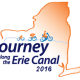 Journey 2016 logo
