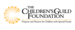 The children's Guild foundation logo