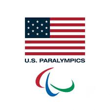 USA Paralympics
