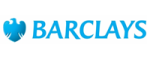 barclas-logo