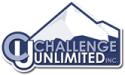 challenge-unlimited