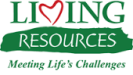 Living Resources