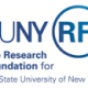 suny-research-foundation