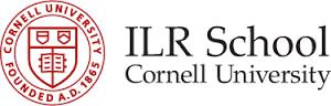 Cornell University ILR School Logo