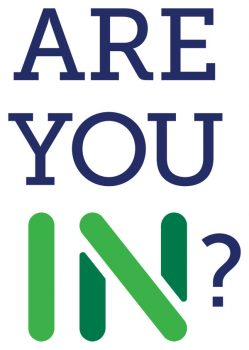 Can Disability Help Your Bottom Line >> Disability In New York Our Ability Inc
