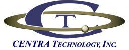 Centra Technology, Inc