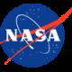 NASA 100