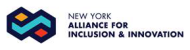 New York Alliance for Inclusion and Innovation