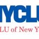 New York Civil Liberties Union