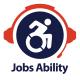 JobsAbility Logo