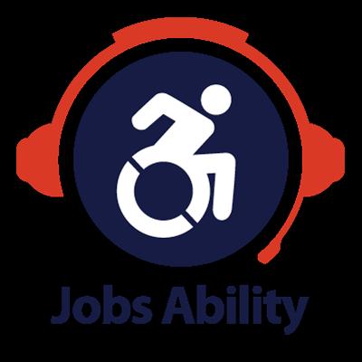 JobsAbility