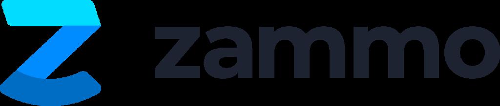 Zammo Logo
