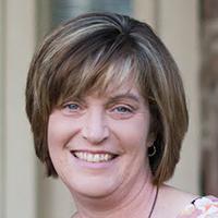 Carrie Krentz